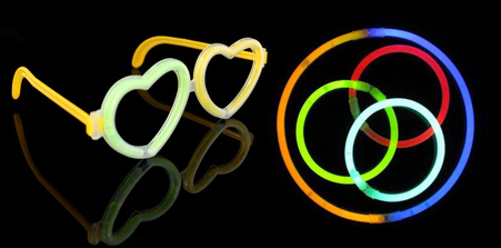 Light-Bracelets-Glowsticks-light-stick-High-Quality-Free-Shipping-with