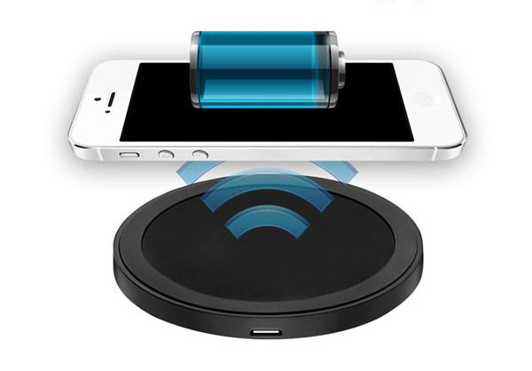 Qi-Wireless-Charger-Charging-Pad-for-iPhone-5-6-6Plus-For-Samsung-Note-Galaxy-S6-Edge_x700