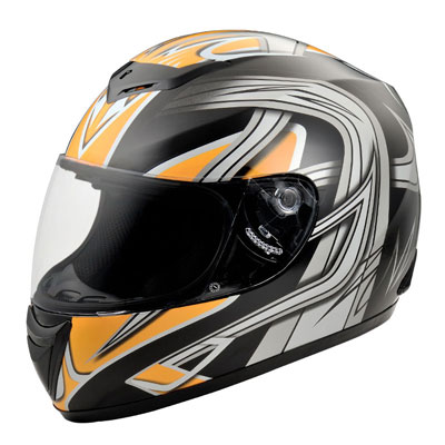 casco-Orange