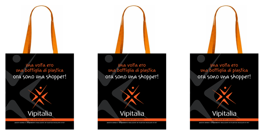 shopper fiera 2020